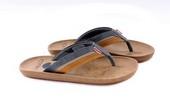 Sandal Pria GPS 3066
