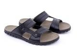 Sandal Pria GRI 3097