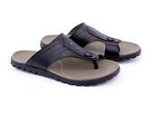 Sandal Pria GRI 3098