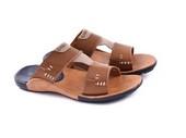 Sandal Pria GSG 3062