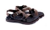 Sandal Pria GSG 3080