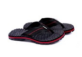 Sandal Pria GSG 3083