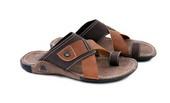 Sandal Pria GSG 3084
