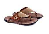 Sandal Pria GSG 3086