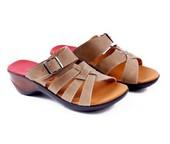 Sandal Wanita GB 7161