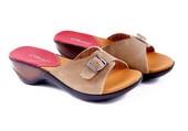 Sandal Wanita GB 7163