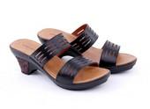 Sandal Wanita GEL 7292