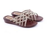 Sandal Wanita GEP 8102