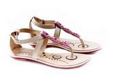 Sandal Wanita GGS 8031