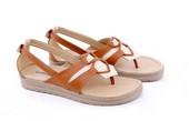 Sandal Wanita GGS 8104