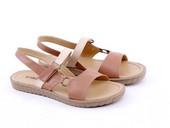 Sandal Wanita GGS 8105