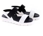 Sandal Wanita GGW 8045