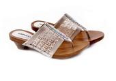 Sandal Wanita GHE 7139