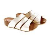 Sandal Wanita GIA 5180