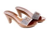 Sandal Wanita GIA 7206
