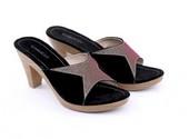 Sandal Wanita GIA 7291