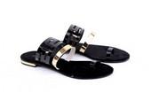 Sandal Wanita GIA 8122