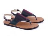 Sandal Wanita GIA 8123