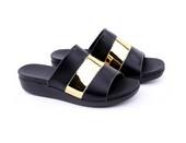Sandal Wanita GIA 8124