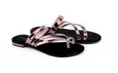 Sandal Wanita GIA 8125