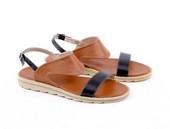 Sandal Wanita GIA 8126