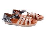 Sandal Wanita GIN 8079