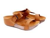 Sandal Wanita GJO 5078