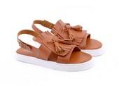 Sandal Wanita GJO 8107