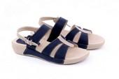 Sandal Wanita GJS 8114