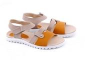 Sandal Wanita GJS 8115