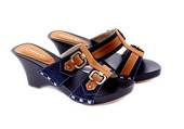Sandal Wanita GKI 085