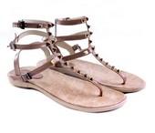 Sandal Wanita GKI 8012