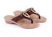 Sandal Wanita GKK 8119