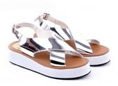 Sandal Wanita GOK 5185