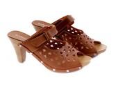 Sandal Wanita GSL 7121