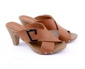 Sandal Wanita GSL 7219