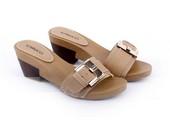Sandal Wanita GSL 7220