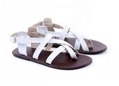Sandal Wanita GSO 8120