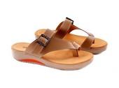 Sandal Wanita GSR 5093