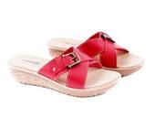 Sandal Wanita GSR 7174
