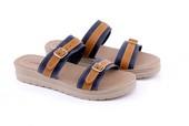 Sandal Wanita GSR 8116