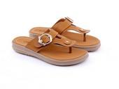 Sandal Wanita GSR 8117