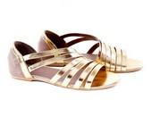 Sandal Wanita GTF 6132