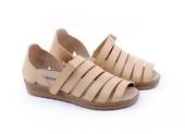 Sandal Wanita GTF 6181