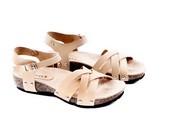 Sandal Wanita GTF 8078