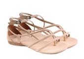 Sandal Wanita GTT 8094