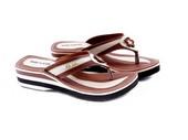 Sandal Wanita GUJ 7058