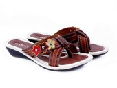 Sandal Wanita GUJ 8069