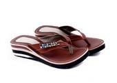 Sandal Wanita GUJ 8071