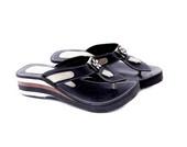 Sandal Wanita GUJ 8072